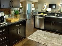 modern kitchen mats. Contemporary Kitchen Rugs Dodomi Info Pertaining To Modern Design 2 Mats E