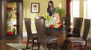Appalachian Furniture Store Boone NC North Carolina bedroom