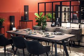 Kitchen Living Room Divider Space Savvy Finds 11 Trendy Room Divider Ideas To Try Out