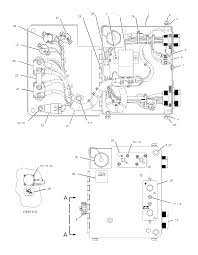 Famous wiring diagram for caterpillar forklift db 50 image electrical relay parts wynnworlds me
