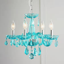 mini chandelier for bathroom. Full Size Of Small Chandeliers For Bedrooms New Color Crystal Mini Chandelier Bedroom Bathroom .