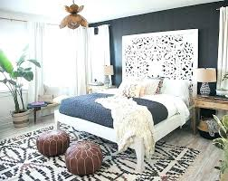 bohemian bedroom decor contemporary bohemian decor modern bohemian bedroom decorating ideas decorating styles quiz diy bohemian