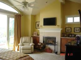 bedroom office combination. Office Design : Guest Bedroom Designs Small . Combination