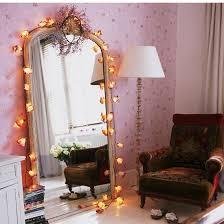 vintage bedroom decorating ideas for teenage girls. bedroom ideas for teenage girls | home interior design, kitchen . vintage decorating r