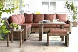 hampton bay outdoor chairs bay outdoor table bay outdoor cushions