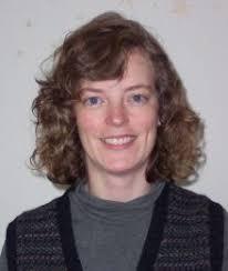 Laura Anderson - laura