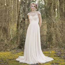 the a z guide to wedding dress designers, prices and styles Welsh Wedding Dress Designers the a z guide to wedding dress designers, prices and styles hitched co uk swansea wedding dress designers