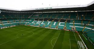 Image result for celtic v ross county
