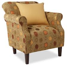 Tiburon Grasshopper Green Arm Chair - Free Shipping Today - Overstock.com -  13969849