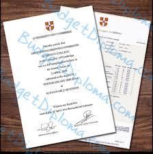 Replica Degree Certificates Uk Fake Degree Certificates Uk Universities Fake Degrees Uk