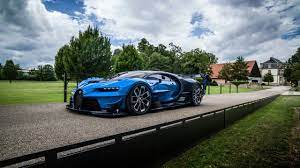 Bugatti wallpapers, backgrounds, images 3840x2160— best bugatti desktop wallpaper sort wallpapers by: Bugatti Chiron 4k Wallpapers Top Free Bugatti Chiron 4k Backgrounds Wallpaperaccess