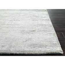 runner rugs ikea black and white striped rug lovely grey and white striped rug appealing striped