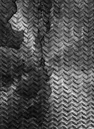 metal effect wallpaper 385826