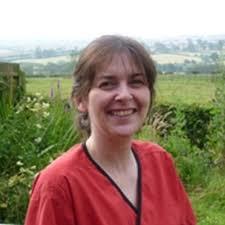 Wendy Barnett   Pet Blood Bank UK