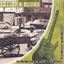Story of Rhythm & Blues, Vol. 7