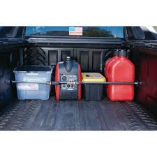 medium size of diy truck bed storage solutions 2018 f 150 bed accessories diy truck bed