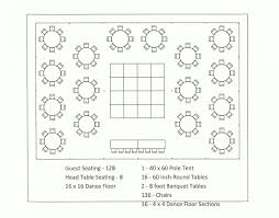 Round Table Seating Chart For 8 016 Template Ideas Round Table Seating Chart Excel Printable