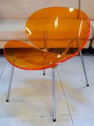 perspex furniture. Acrylic Chair,Acrylic Ghost Chair,Plexiglass Furniture Perspex