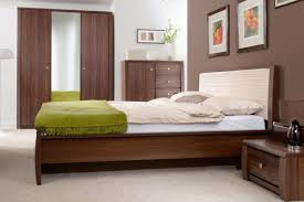 Polish Bedroom Furniture Polish Bedroom Furniture Ketoubotcom