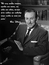 Famous Walt Disney Quotes Stunning Walt Disney Quotes Grumpymickey