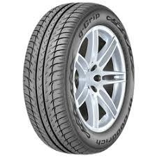 Автомобильные <b>шины BFGoodrich</b> — купить на Яндекс.Маркете
