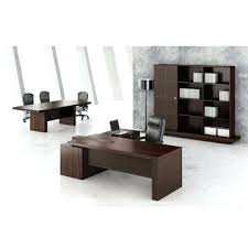 walnut office desks. Walnut Office Desks Stylish L Shaped Desk Modern Color . R