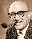 Curt Siodmak biography