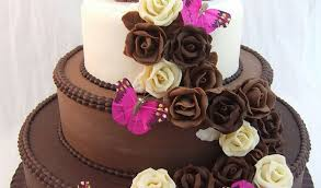 Photos Birthday Cakes