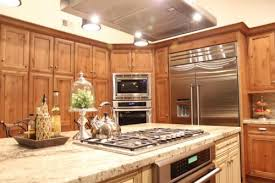 San Diego Kitchen Designers