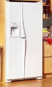 jenn air refrigerator side by side. jenn air refrigerator side by