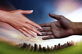Image result for bicultural culturalism black americans