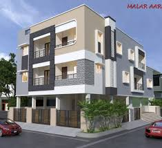 Building Constructions Company Malar Constructions Construction Company In Chennai