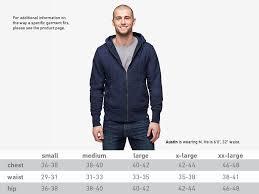 Classic Full Zip Stuff To Buy Full Zip Hoodie Hooded