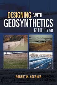 Designing With Geosynthetics Solution Manual Designing With Geosynthetics 6th Edition Vol 1 Ebook By Robert M Koerner Rakuten Kobo