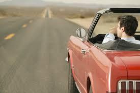 car insurance gillette