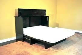 murphy bed hardware kits wall bed hardware kit bed hardware kit bed without murphy bed hardware