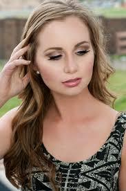 sacramento makeup artist northern california makeup artist northern ca makeup artist bridal makeup