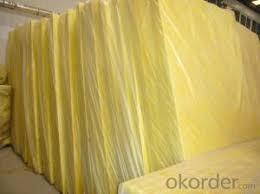 Wholesale Rockwool Insulation Quilt Products - OKorder.com & Fireproof Rockwool Insulation Price 50mm Board Rock Wool Adamdwight.com