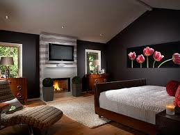 bedroom wall colors.  Colors Shop This Look On Bedroom Wall Colors W