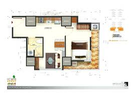 free office planner. Furniture Planner Large Size Of Living Room Layout Astounding Images Design Your Own Office Free