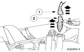 1995 mercury marquis coolant diagram wiring diagram 1998 mercury grand marquis engine coolant temp sensor questionsbyrontechguy 1 gif question about mercury grand marquis