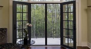 patio french doors with screens. Interesting With Door X Elegant Patio Throughout French Doors With Screens C