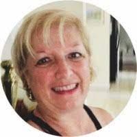 "90+ ""Pamela Mcgrath"" profiles | LinkedIn"