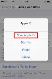 4viewappleid apple thailand office