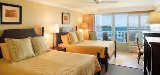 2 bedroom suites in key west fl. pier house resort 2 bedroom suites in key west fl