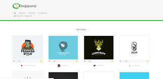 Best Design Companies In The World Top 10 Best Logo Designing Companies Infobeat Com