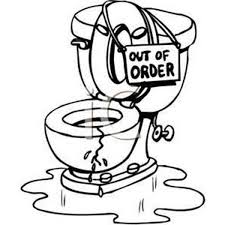 Out Of Order Clipart Szolfhok Com