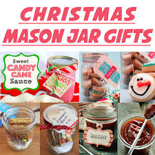 Best 25 Cute Christmas Gifts Ideas On Pinterest  Class Christmas Gift Idea Christmas