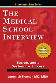 the medical school interview nd edition shift  the medical school interview 2nd edition