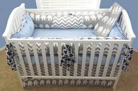 baby boy crib bedding baby nursery baby boy nursery elephants elephant pictures for baby nursery elephant